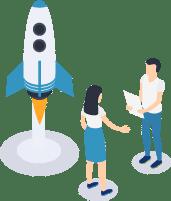 OpenAirlines Startup