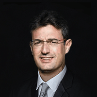 Emmanuel. Cachia