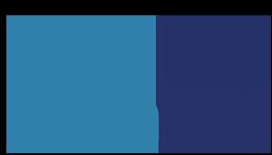 OpenDay logo